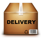 Delivery2