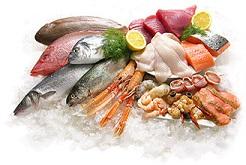 Pesce-fresco (1)