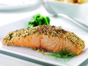 ricette-pesce-facili-velici
