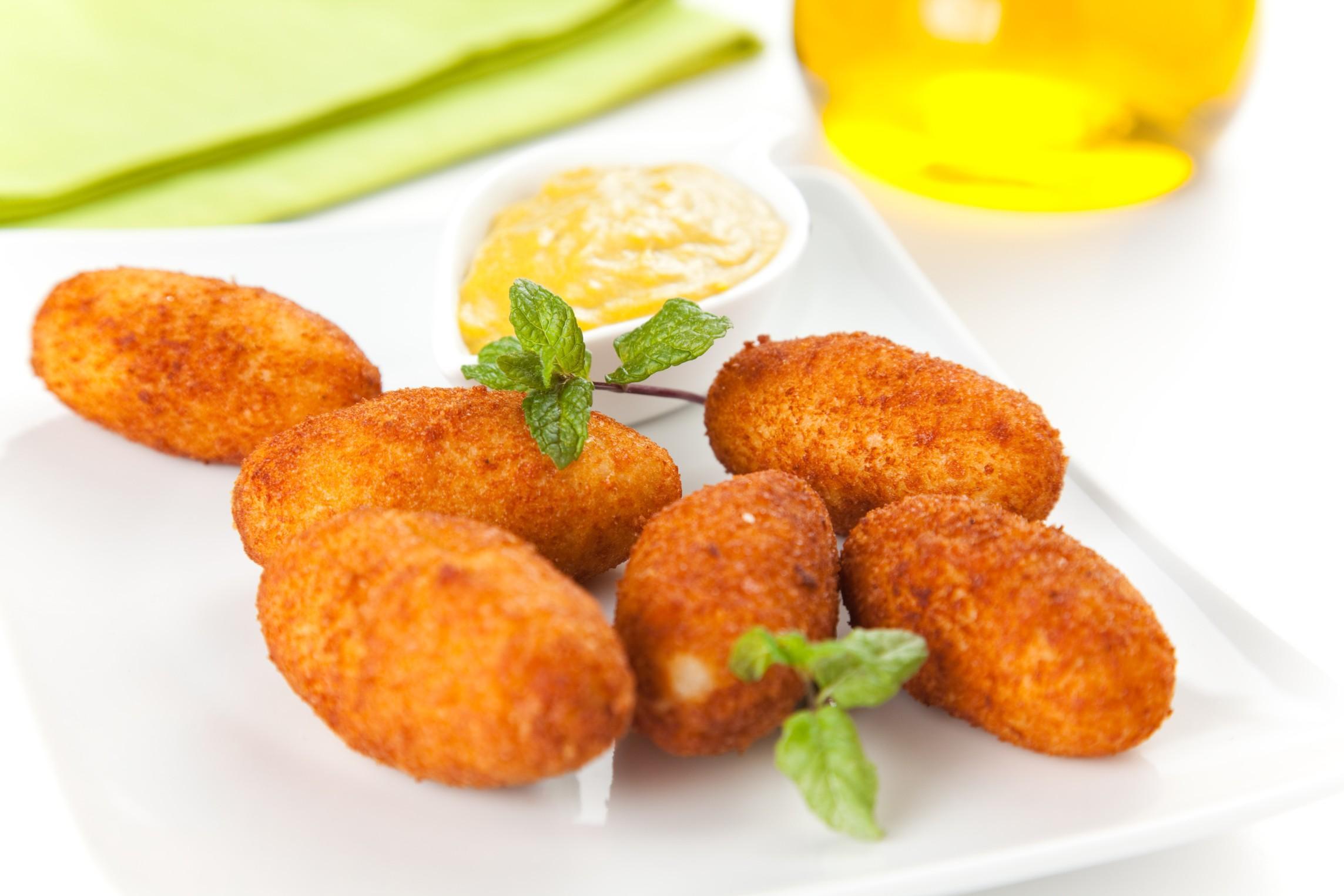 come-preparare-le-crocchette-di-patate_3016517b11880e4b2facf43699e31832